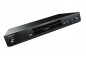 Blu-ray-Player Onkyo BD-SP353 im Test, Bild 1
