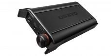 Kopfhörerverstärker Onkyo DAC-HA200 im Test, Bild 1