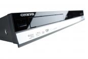 Blu-ray-Player Onkyo DV-BD507 im Test, Bild 1