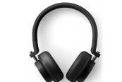 Kopfhörer Hifi Onkyo H500BT im Test, Bild 1