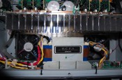 AV-Receiver ONKYO TX-NR 809 im Test, Bild 1