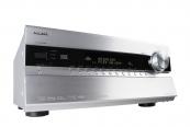 AV-Receiver Onkyo TX-NR807 im Test, Bild 1