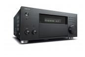 AV-Receiver Onkyo TX-RZ1100 im Test, Bild 1