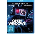 Blu-ray Film Open Windows (Ascot Elite) im Test, Bild 1