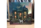 Schallplatte Opeth – In Cauda Venenum (Nuclear Blast) im Test, Bild 1