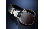 Kopfhörer Hifi Oppo PM-3 im Test, Bild 1