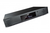 Blu-ray-Player Oppo UDP-203 im Test, Bild 1