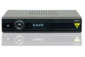 Kabel Receiver ohne Festplatte Opticum AX-ODIN DVBC-1 im Test, Bild 1