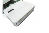 Beamer Optoma GT5000 im Test, Bild 1