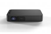 Mobile Beamer Optoma HL10 im Test, Bild 1