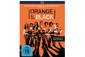 DVD Film Orange Is the New Black S5 (Studiocanal) im Test, Bild 1