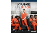 DVD Film Orange Is the New Black S6 (Studiocanal) im Test, Bild 1