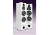 Lautsprecher Stereo Orbid Sound Telesto im Test, Bild 1