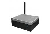 PC Orbsmart AW 10-Pro im Test, Bild 1