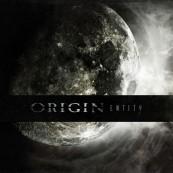 Schallplatte Origin – Entity (Nuclear Blast) im Test, Bild 1