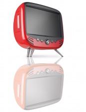 Fernseher Orion CLB22RT500D im Test, Bild 1