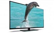 Fernseher Orion CLB50B1050S im Test, Bild 1