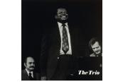 Schallplatte Oscar Peterson - The Trio (Music On Vinyl) im Test, Bild 1