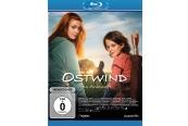 Blu-ray Film Ostwind – Aris Ankunft (Constantin Film) im Test, Bild 1