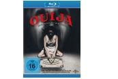 Blu-ray Film Ouija – Spiel nicht mit dem Teufel (Universal) im Test, Bild 1