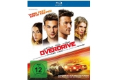 Blu-ray Film Overdrive (Universum) im Test, Bild 1