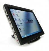 Tablets PaceBlade SlimBook D240 im Test, Bild 1