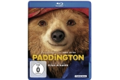 Blu-ray Film Paddington (Studiocanal) im Test, Bild 1