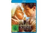 Blu-ray Film Palmen im Schnee – Eine grenzenlose Liebe (Capelight) im Test, Bild 1