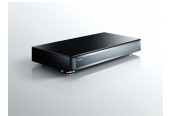 Blu-ray-Player Panasonic DMC-UB900 im Test, Bild 1