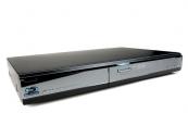 Blu-ray-Rekorder Panasonic DMR-BS750 im Test, Bild 1