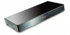 Blu-ray-Rekorder Panasonic DMR-BST940 im Test, Bild 1