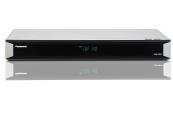 Blu-ray-Rekorder Panasonic DMR-UBS70 im Test, Bild 1