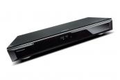 Blu-ray-Rekorder Panasonic DMR-UBS90 im Test, Bild 1