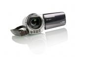Camcorder Panasonic HDC-SDX1 im Test, Bild 1