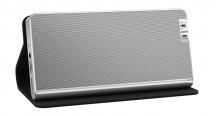 Bluetooth-Lautsprecher Panasonic SC-NA10 im Test, Bild 1