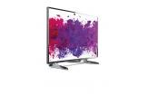 Fernseher Panasonic TX-40DXW604 im Test, Bild 1