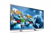 Fernseher Panasonic TX-49DSW504 im Test, Bild 1