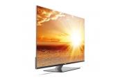 Fernseher Panasonic TX-49FXW784 im Test, Bild 1
