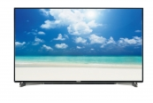 Fernseher Panasonic TX-58DXW904 im Test, Bild 1