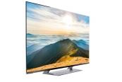Fernseher Panasonic TX-58GXW804 im Test, Bild 1