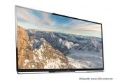 Fernseher Panasonic TX-65AXW804 im Test, Bild 1