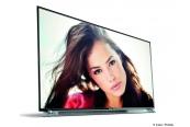 Fernseher Panasonic TX-65DXW904 im Test, Bild 1