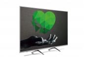 Fernseher Panasonic TX-65GXW904 im Test, Bild 1
