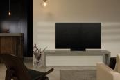 Fernseher Panasonic TX-65GZW1004 im Test, Bild 1