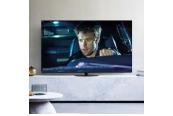 Fernseher Panasonic TX-65HZW1004 im Test, Bild 1