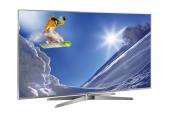 Fernseher Panasonic TX-75FXW785 im Test, Bild 1