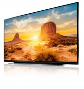 Fernseher Panasonic TX-85XW944 im Test, Bild 1