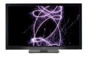 Fernseher Panasonic TX-L37DT30E im Test, Bild 1