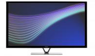 Fernseher Panasonic TX-P55VTW60 im Test, Bild 1