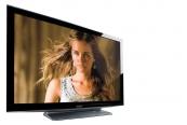 Fernseher Panasonic TX-P65V10E im Test, Bild 1